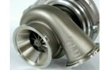 TiAL SS Turbine Housings