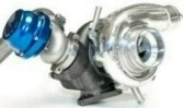 Vehicle Specific Turbo Kits