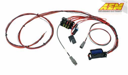 All Products : Himni Racing, Turbocharger, Turbo, Garrett