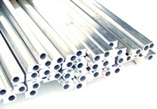 Aluminum Fuel Rail Stock