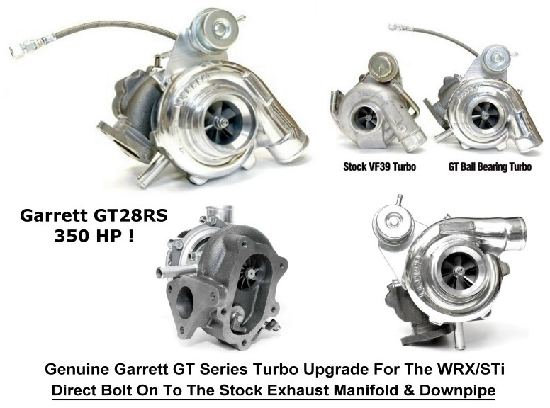 Honda Prelude Engine Diagram Water Pump further Wiring Diagram For 2000 Saab 9 3 Se additionally Chevrolet Cobalt 2 4 2012 Specs And Images together with Sigma Relay Schematic in addition Mazda 3 Strut Diagram. on saab 9 3 suspension
