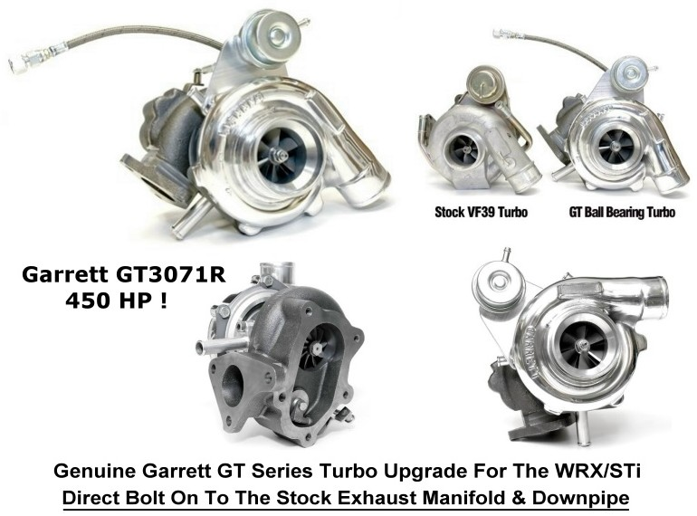 turbo upgrades   himni racing  turbocharger  turbo  garrett  turbo kit  greddy  mazda rx
