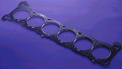 Power Enterprise Head Gasket 1.1m - Subaru WRX (EJ20)
