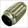 Stainless Steel Flex Bellows