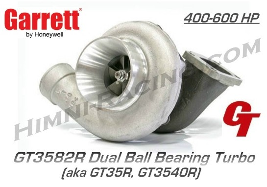 TURBOchargers : Himni Racing, TURBOcharger, TURBO, Garrett, TURBO ...