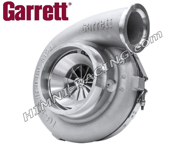 Garrett : Himni Racing, Turbocharger, Turbo, Garrett, Turbo Kit
