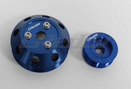 Engine Rotary Himni Racing Turbocharger Turbo