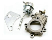 : Internal Wastegates & Parts