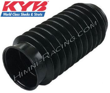 KYB Replacment Shock/Strut Boot FRONT 1986-91 Mazda FC RX7