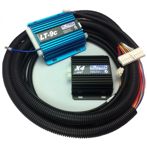 lt9c_x4 microtech lt 9c ecu ems w x4 lt9c (4cyl & 2 rotor) [lt 9c microtech x4 wiring diagram at edmiracle.co
