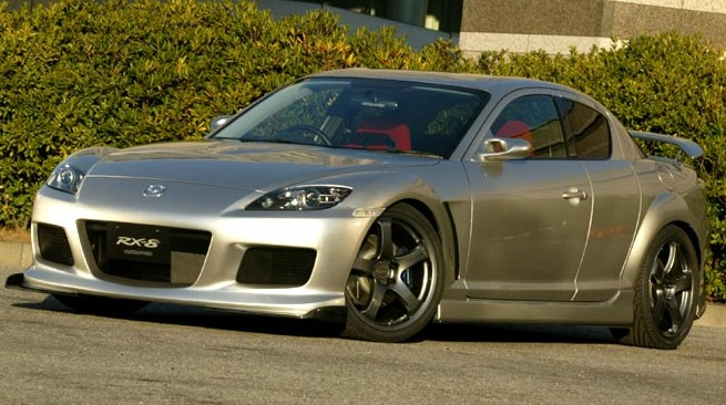 http://www.himni-racing.com/images/maz%20rx8.jpg