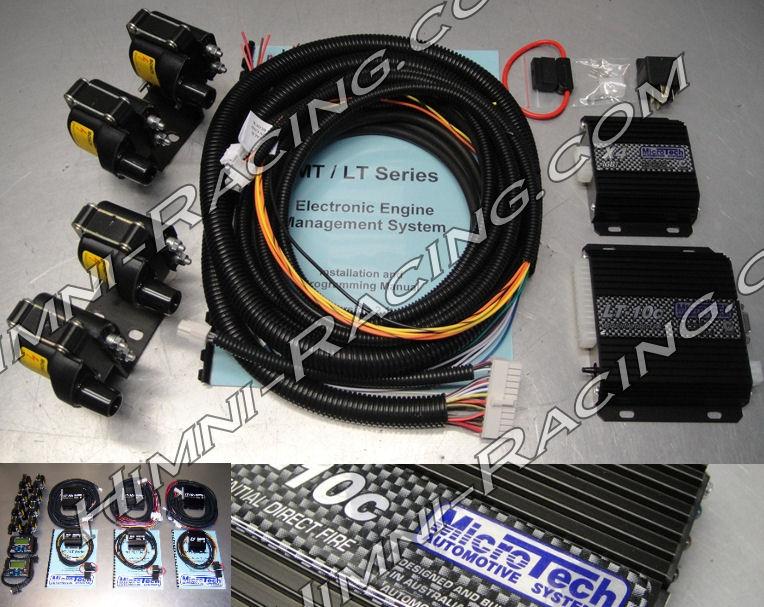 Microtech Lt10c Ecuems W X4 Mazda Rx7 13b Rhhimniracing: Microtech Rx7 Wiring Diagrams At Gmaili.net