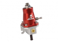 Aeromotive Honda/Acura Billet Adjustable Fuel Pressure Regulator
