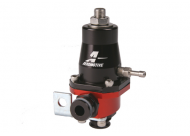 Aeromotive GM LT1 Fuel Pressure Regulator