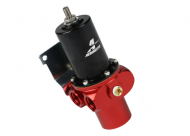 Carbureted Aeromotive Pro-Stock 4Port Fuel Pressure Regulator