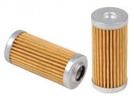 Replacement Aeromotive Fuel Filter Element 3/8 NPT, 40 Micron