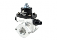 Carbureted Aeromotive Stackable Fuel Pressure Regulator