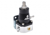 Aeromotive EFI Bypass Fuel Pressure Regulator