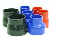 : Transition Silicone Couplers