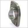 Blow Off Valve Flanges/Adapters