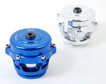 TiAL Q Blow Off Valve BOV
