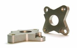 TiAL 38mm Wastegate Rotation Flange
